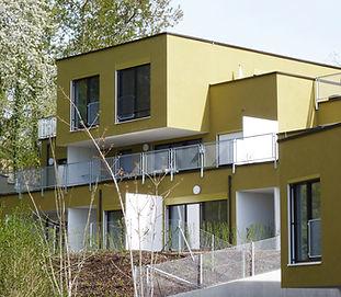 caramel-architekten-wohnbau-linz-11.jpg
