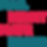 MBME_Logo.png