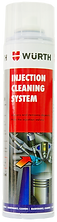 Injection Cleaning System 300ml.png