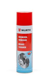 Brake Cleaner 500ML.jpg