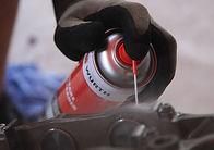 Brake Cleaner Application.jpg