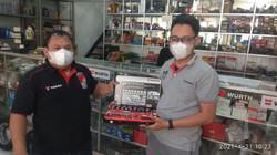 Wuerth Customer - 03