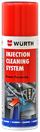 injection cleaning system foam.png