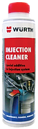 Injection Cleaner 300ml.png