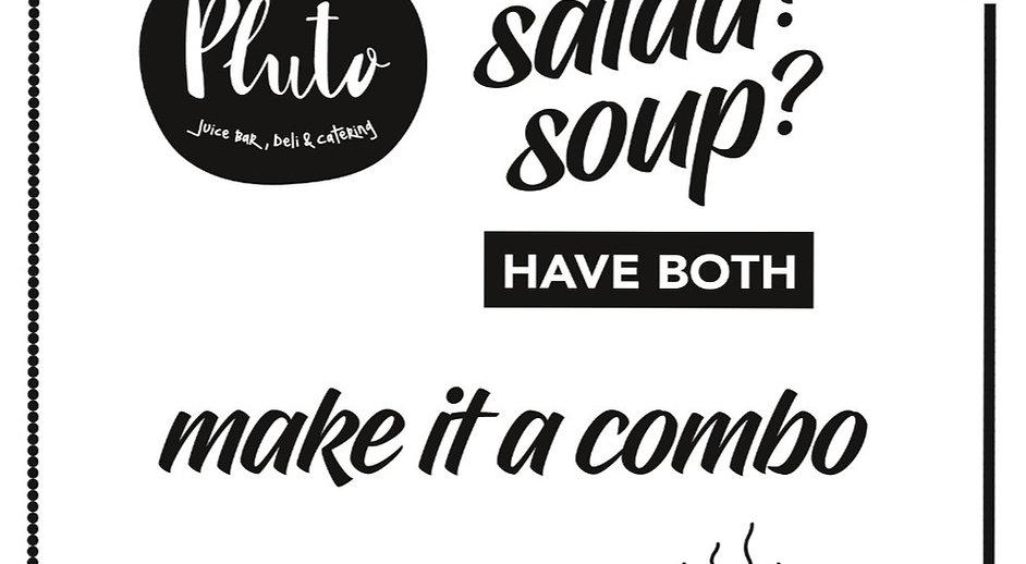 Pluto_Soup+Salad_Sign_v1_ol (1)_edited_edited.jpg