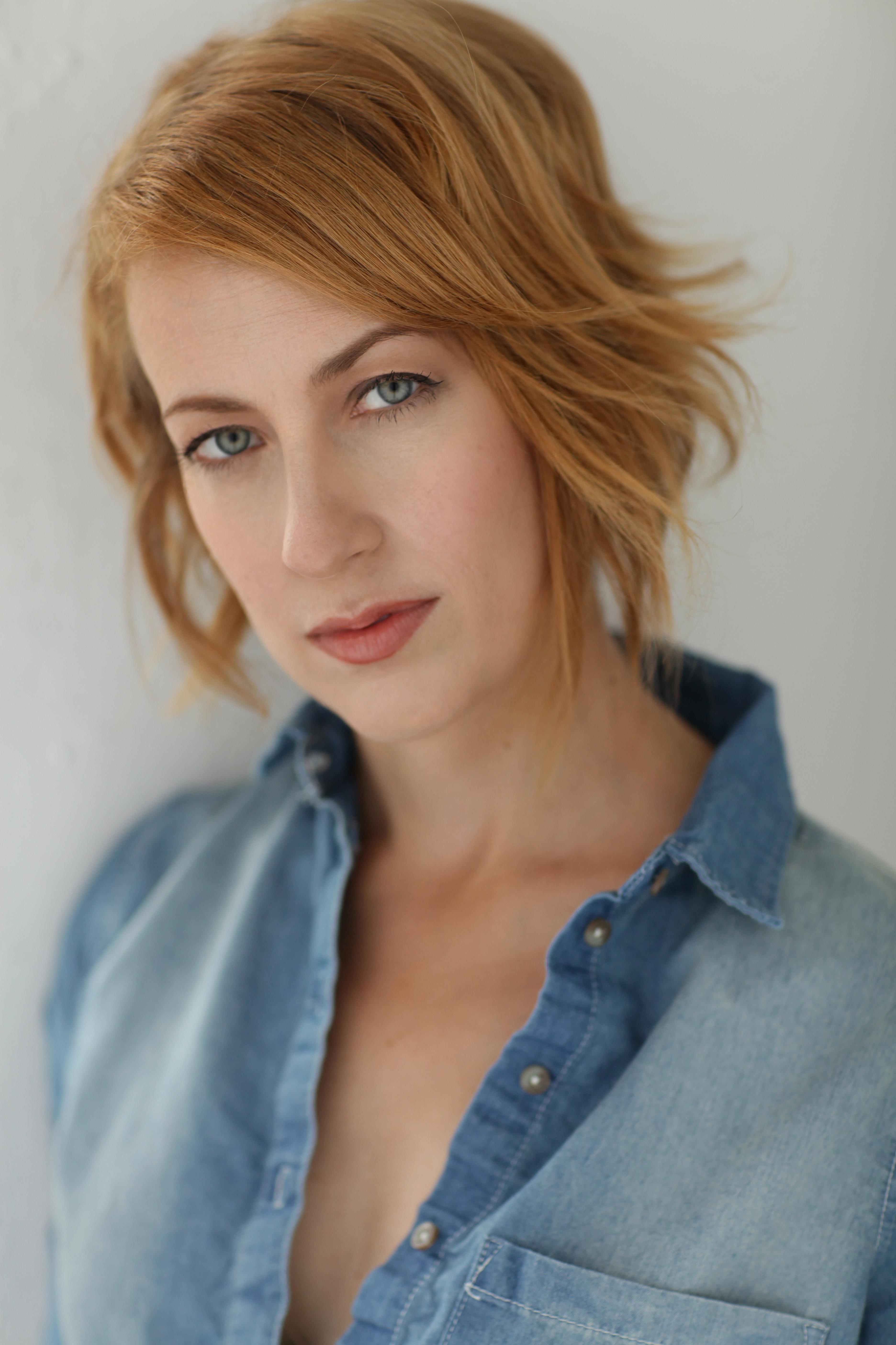 Emily Coffin