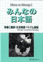 Thời gian cần thiết để nắm vững bảng chữ cái Hiragana có thể lên đến 1 tuần
