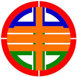 山豐logo.jpg