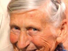Bourke Medical Pioneer Remembered