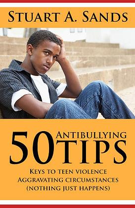 sws antibullying book.jpg