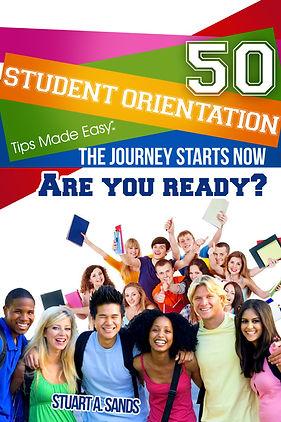 student_orientation_tips.jpg
