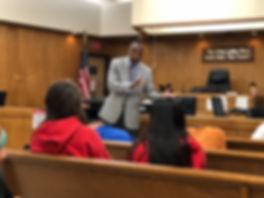 sws teen court1.jpg
