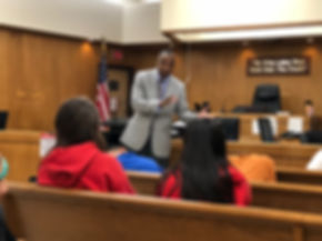 sws teen court1.jpg