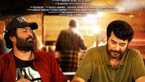 Gaanagandharvan - A family drama mixed with comedy and emotions.