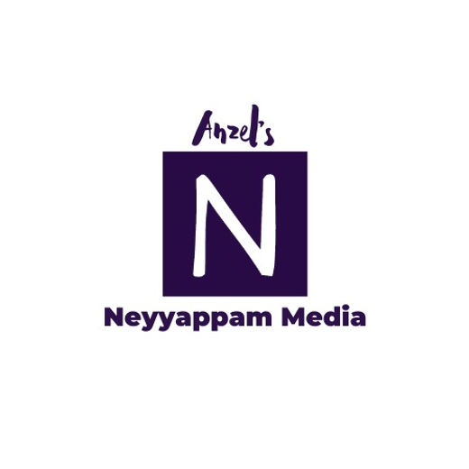 Neyyappam%20Media%20(3)_edited.jpg