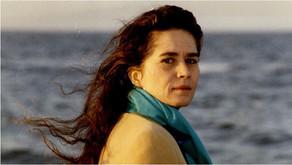 ക്യാമറ / 'കാമ' കണ്ണുകളിലൂടെ പെൺജീവിതങ്ങൾ - അധ്യായം ഒന്ന് - മരിയ ഷ്നൈഡെര്