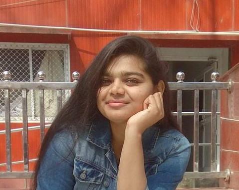 Priyanka Singh 2.jpg