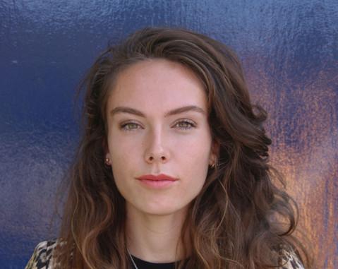 Lisanne Schoonebeek.jpg