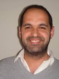 Juan Alba.jpg