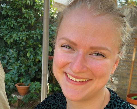 Esther van Galen.JPG