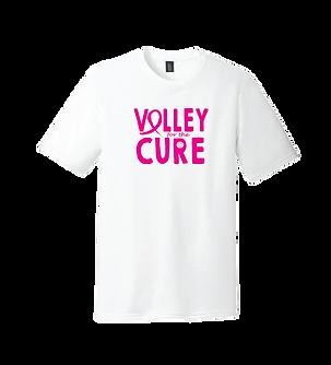 VFCshirt.png