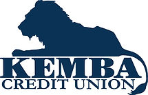 Kemba Credit Union.jpg