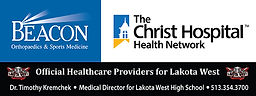 Beacon-ChristHospital-sm.jpg