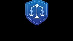 LarryCreach-LawyerLogo.png