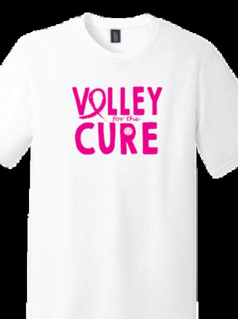 VFC - Pass. Set. Cure.