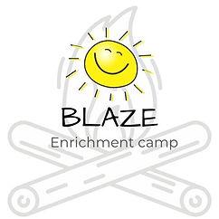 BLAZE Logo.jpg