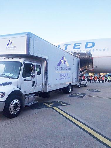 airport truckv2.jpg