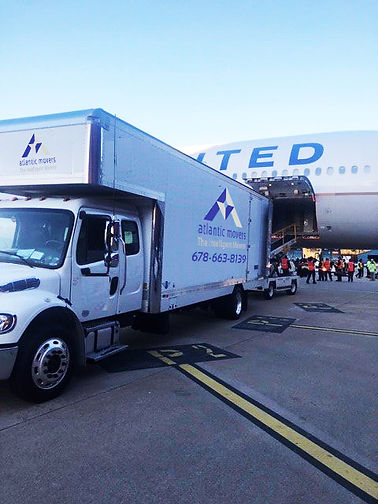 airport truck.jpg