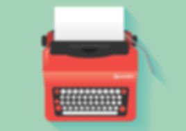 Red%20Typewriter_edited.jpg