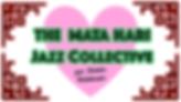Folie_für_Video_Mata_Hari_Jazz_Collectiv