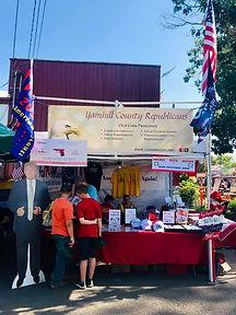 2019 Yamhill County Fair-13.jpg