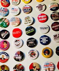 Campaign Buttons.png