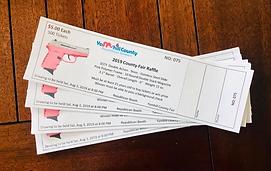 Raffel Tickets.png