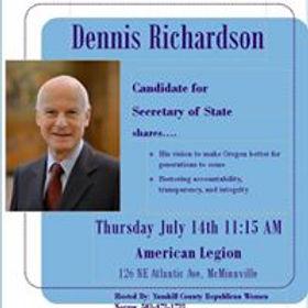 Speakers-Dennis Richardson.jpg