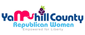 YCRW Logo.png