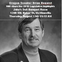Speakers-Brian Boquist.jpg