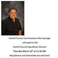Speakers-Alan Springer.jpg