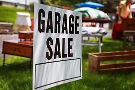 Garage Sales.png