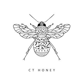 Connecticut Honey | Follow The Food 2019 | All of the things CT