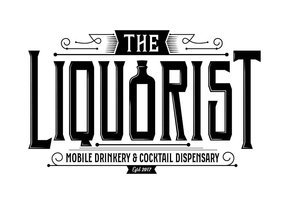 The Liquorist | Mobile Bar CT