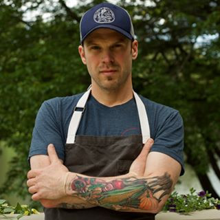 jason welch | Follow the food 2019 | All of the things CT