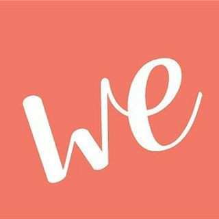 weHartford | Follow The Food