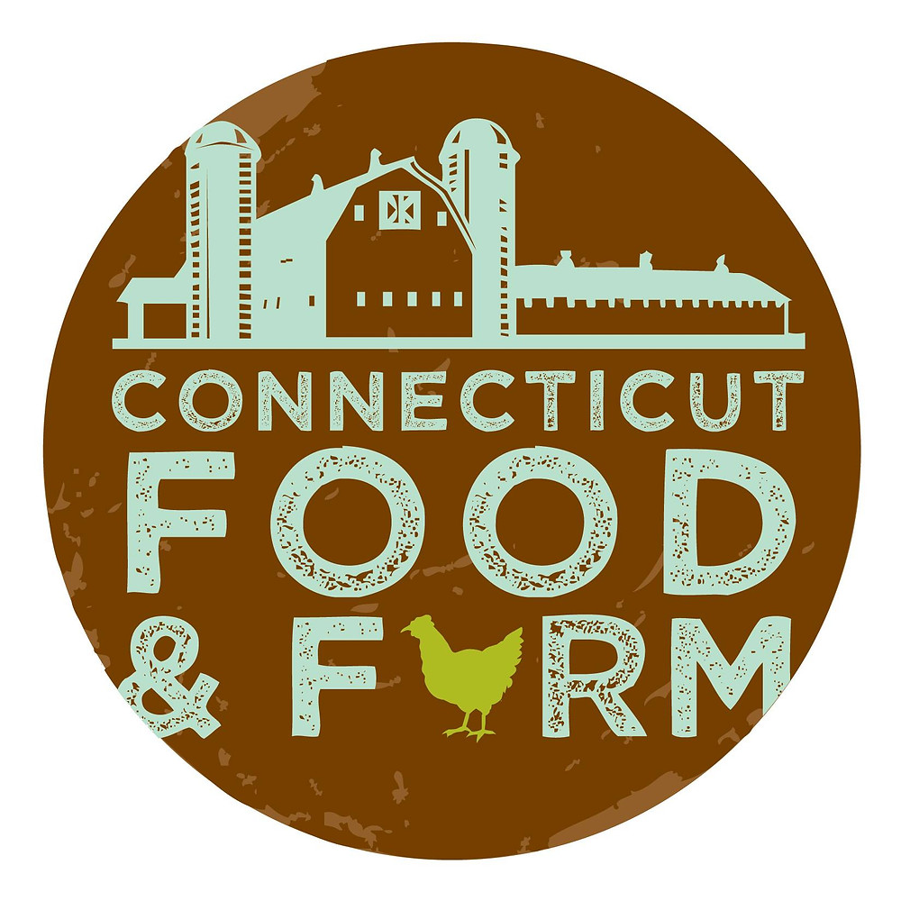 Connecticut Food & Farm | Follow Favorites