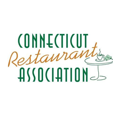 Connecticut Restaurant Association | Follow The Food 2018