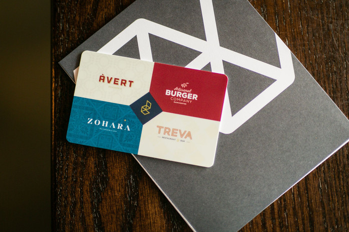 Holiday Gift Card Promotions | CT Restaurants