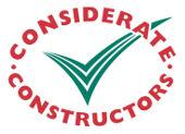 ccs-logo-armata-website.jpeg
